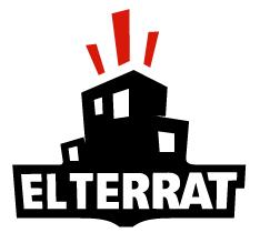 el-terrat