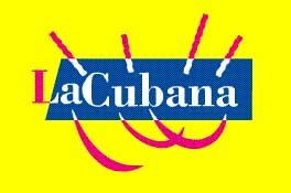 la-cubana-logo