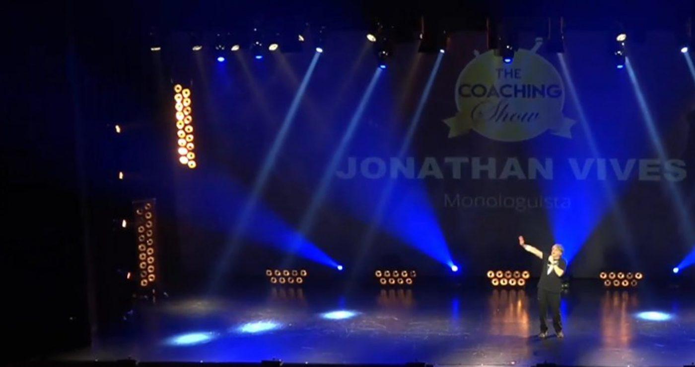Jonathan Vives 695339511