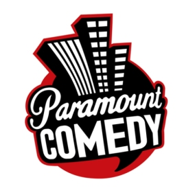 imagenes_paramount_comedy_ok_72bd9a6e-1