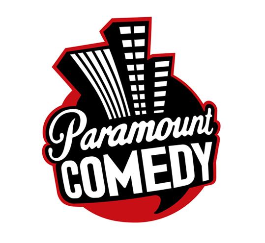 imagenes_Paramount_Comedy_OK_72bd9a6e