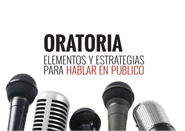 oratoria-elementos-y-estrategias-para-hablar-en-pblico-2-638