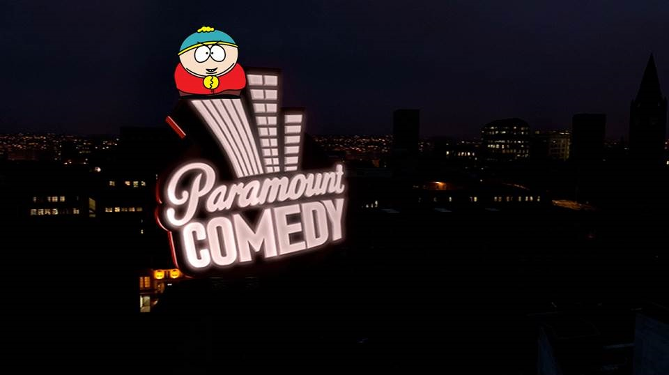 paramount_comedy_logo_with_cartman_by_jamnetwork-dawq2p6