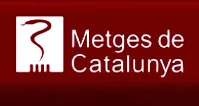 5-metges-logo