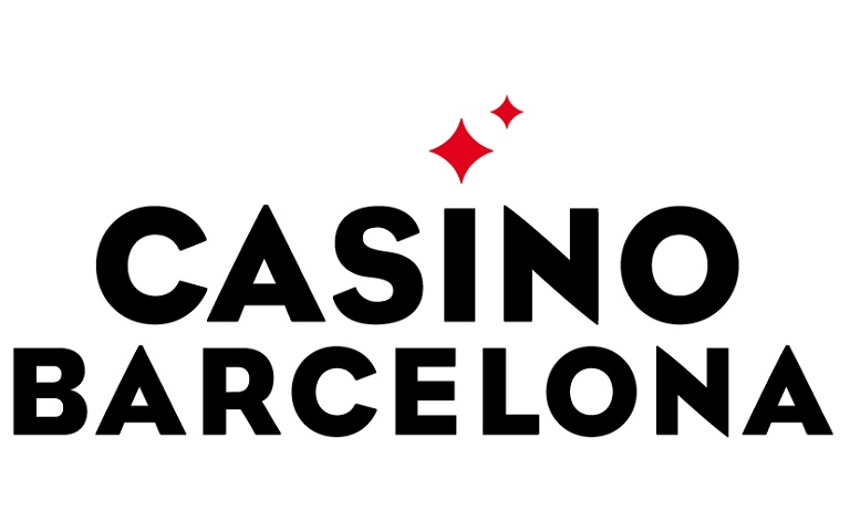 768_CasinoBCN_logo