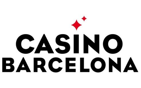 768_CasinoBCN_logo