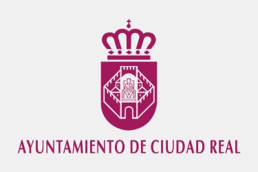ayuntamiento-ciudad-real