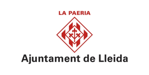 ayuntamiento-lleida-logo-vector