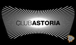 Club-Astoria-101704