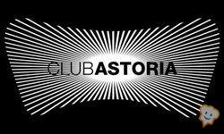 Club-Astoria-101704