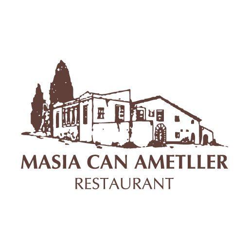 cropped-logo-masia-can-ametller-app