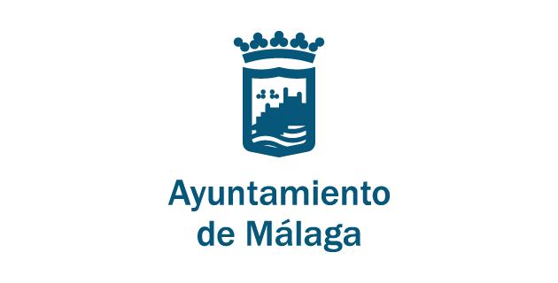 escudo_malaga