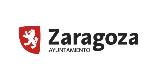 escudo_zaragoza