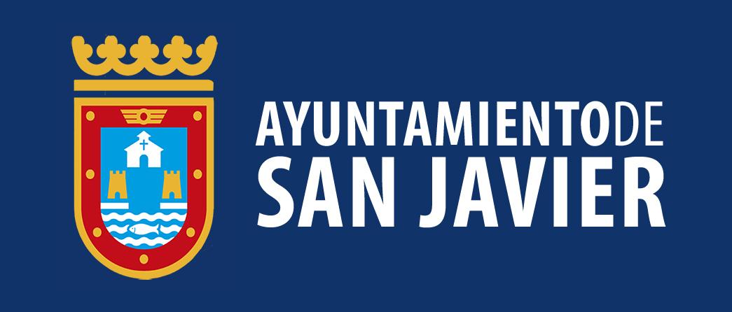 logo-sJavier