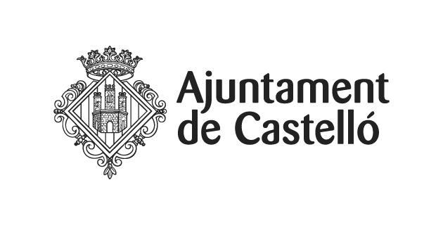 logo-vector-ajuntament-de-castello-lineas