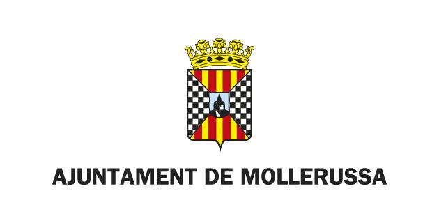 logo-vector-ajuntament-de-mollerussa