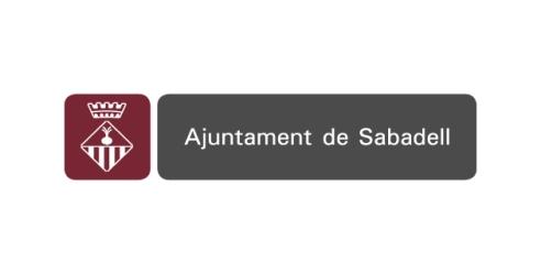 logo-vector-ajuntament-de-sabadell