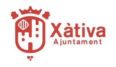 logo-vector-ajuntament-de-xativa-400x230