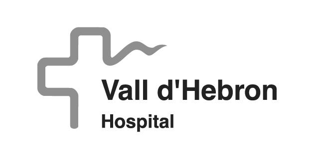 logo-vector-hospital-vall-d-hebron