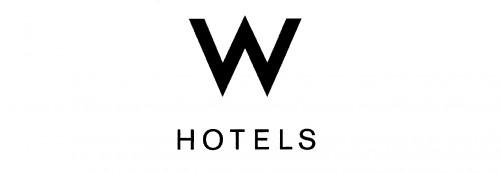 logo-w-hotels-500x173