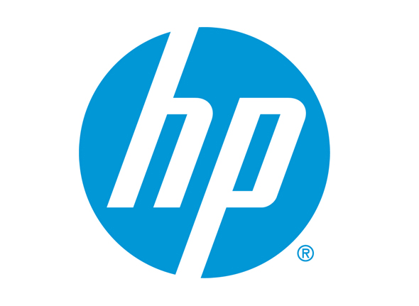 logo_HP_principal