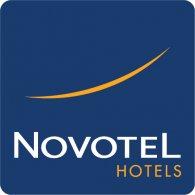 novotel_hotels_vector_logo